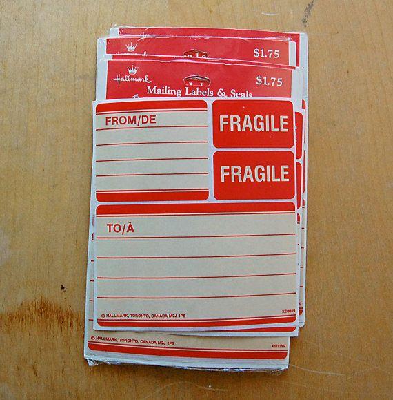 Best 25+ Mailing labels ideas on Pinterest | Print address labels ...
