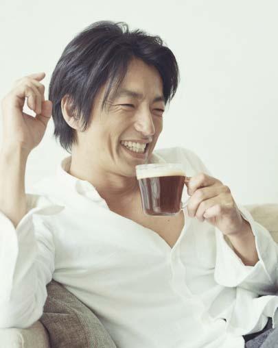 Takao Osawa 大沢たかお