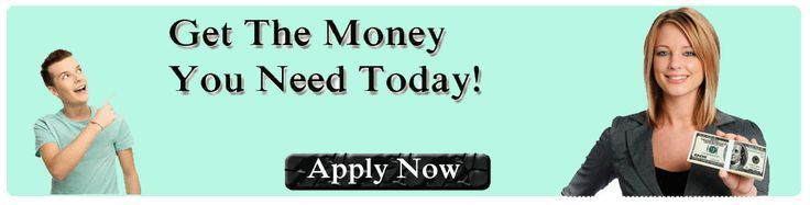 Instant Payday Loans For Bad Credit  Borrow Up To 1000. In the current eco