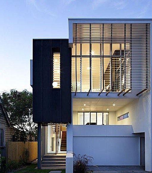 Alguns dizem que as casas são feitas de paredes. Eu digo o que é feito …   – We are on Instagram