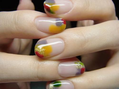 25 unique japanese nail art ideas on pinterest japanese nail nail common art gallery rankc prinsesfo Choice Image