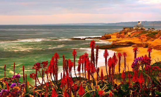 San Diego Photos - Featured Images of San Diego, CA - TripAdvisor