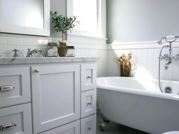 Photo Gallery Website Excellent Gray Bathroom On Bathroom Vanity Marble Countertop Gray Green Walls Subway Tiles