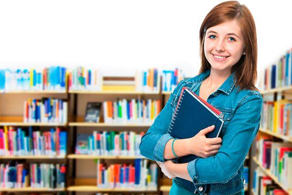 Cursos gratis para desempleados de larga duración