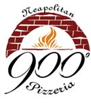 900 Degrees Neapolitan Pizzeria in Manchester, NH http://www.restaurantweeknh.com/restaurants/900-degrees-manchester/