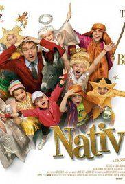 Nativity (2009)