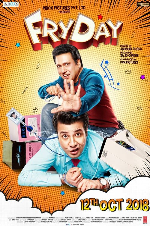 new bollywood movies download avi 2018