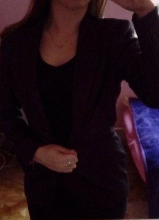 Kup mój przedmiot na #vintedpl http://www.vinted.pl/damska-odziez/marynarki-zakiety-blezery/15516048-bordowa-swietlista-marynarka-dorothy-perkins