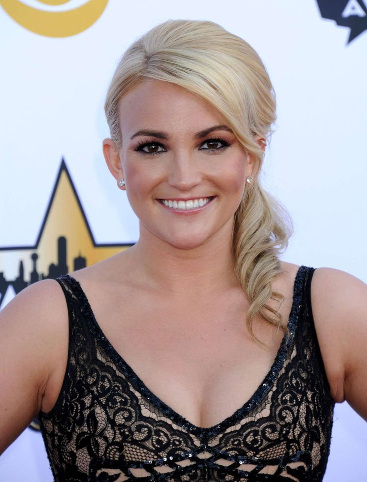 35 best images about JAMIE-LYNN-SPEARS :)******* on ...