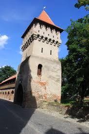 Imagini pentru turnul olarilor din sibiu