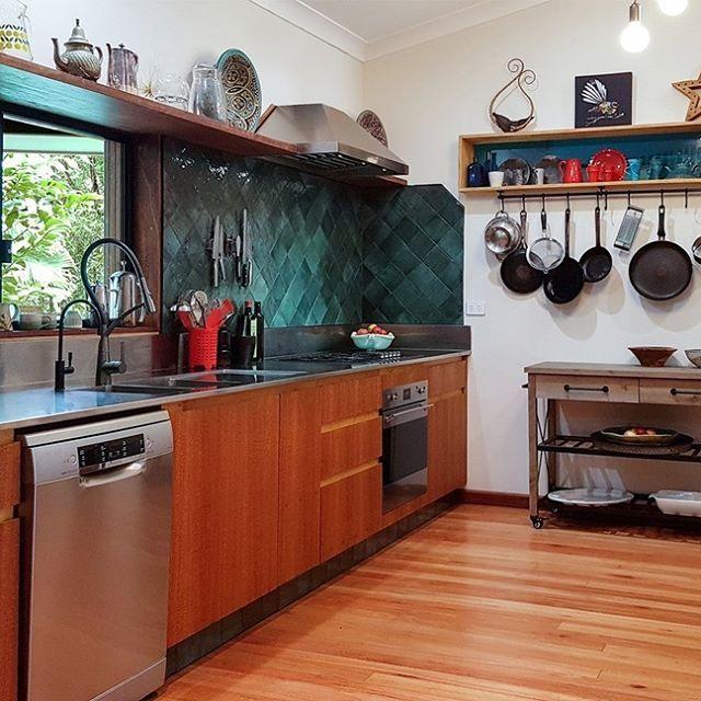 Eco Friendly Kitchen Cabinets Eco Friendly Kitchen Cabinets Eco Friendly Kitchen Home Kitchens