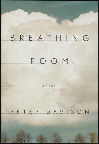 Title: Breathing Room/  phtographer: William Eggleston/  Author: Peter Davison/  Publisher: Alfred A. Knopf/  Publication Date: 2002/  Designer: Gabriele Wilson