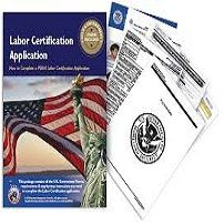 """A labor certification is an important part of applying for a green card through employment. A labor certification (or """"labor cert"""" for short) is a market test for any employer wishing to sponsor a foreign national. Essentially, if an employer is sponsoring a foreign national in order to fill a full-time job position at their [ ] The post Philadelphia Immigration Lawyers Discuss the Reasons for Denial of Labor Certification appeared first on Sur"""