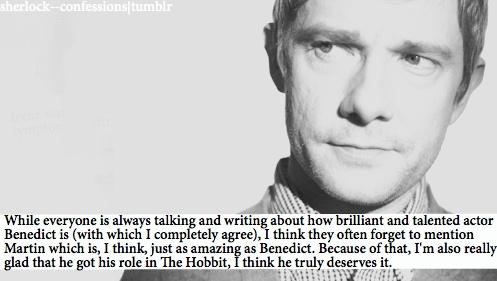 sherlock confessions: Bilbo Baggins, Awesome, Do You, The Hobbit, Career, Actor, Comics, Sherlock, Reichenbach Fall