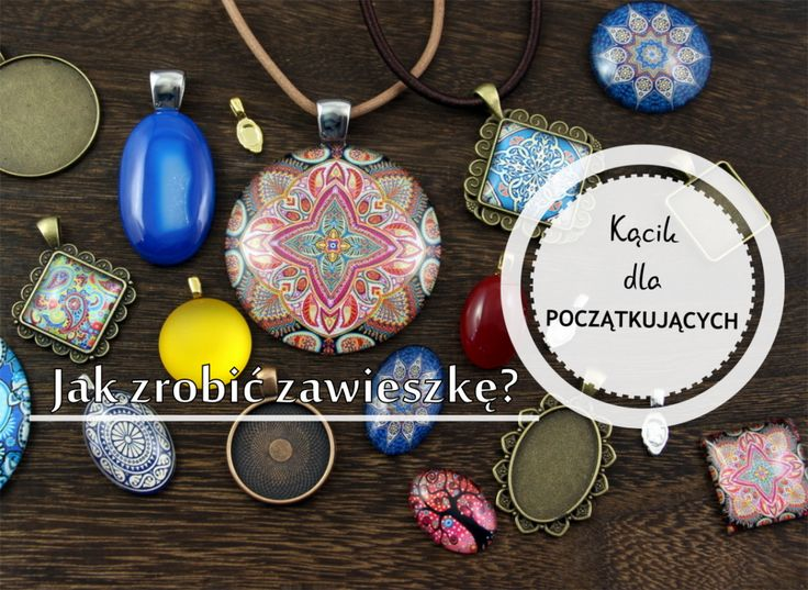 http://blog.royal-stone.pl/