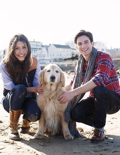: Christmas Pictures, Happy Couple, Perfect Families, Future Families, Dogs Photos, Beans Boots, Families Pics, Families Portraits, Ducks Boots