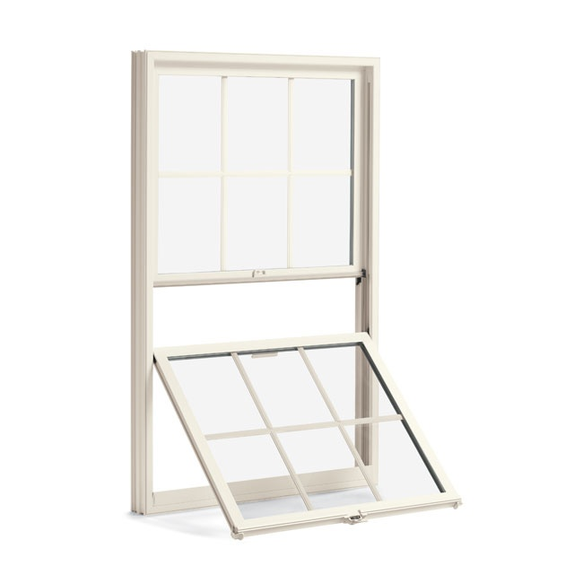 1000 ideas about single hung windows on pinterest for Marvin single hung windows
