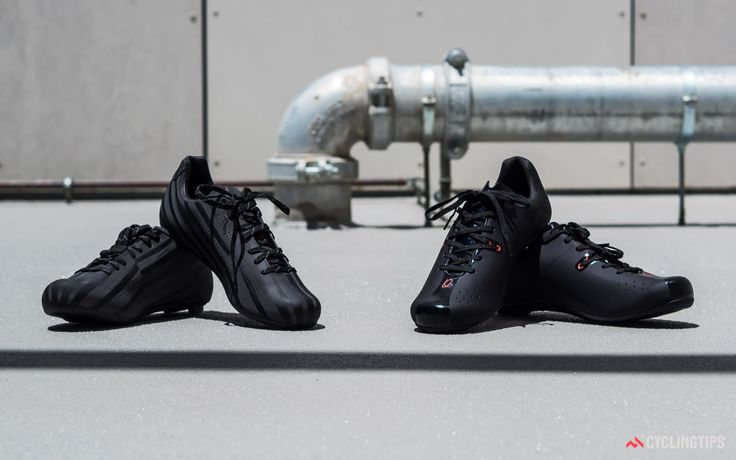 Similar-looking shoes with some big differences between them. Which would you go for? #cycling #sportsbase #cyclinglife #health #fashion #cyclist #healthyliving #sport #sporting #sportlife #fitness #fitnesslife #fitnessliving #yoga #yogalovers #yogalife