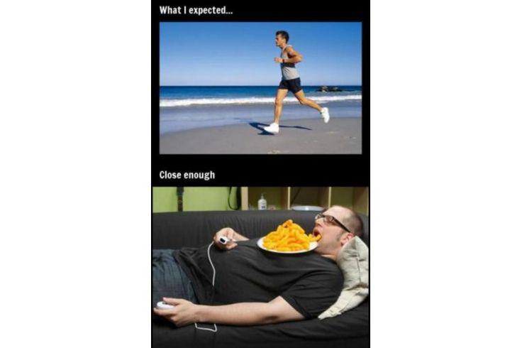 Očekávání+vs+realita+:-)