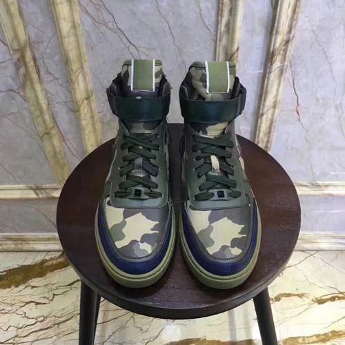 VLTN #PRUVS #update #shopping #fashion #Gorgeous #pretty #shoes