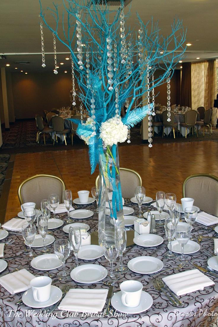 17 best Handlery Hotel San Diego: Wedding Ceremonies images on ...