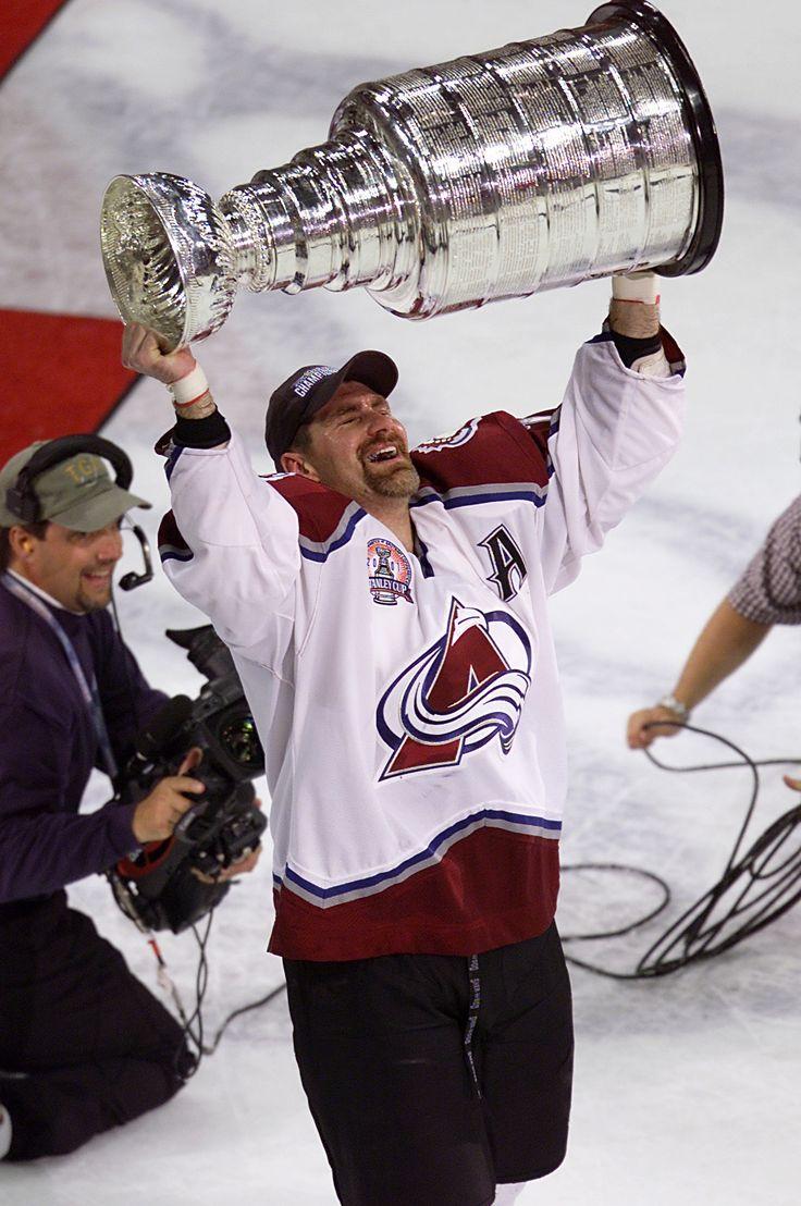 raybourque.jpg (1079×1625) Ray bourque, Bruins hockey