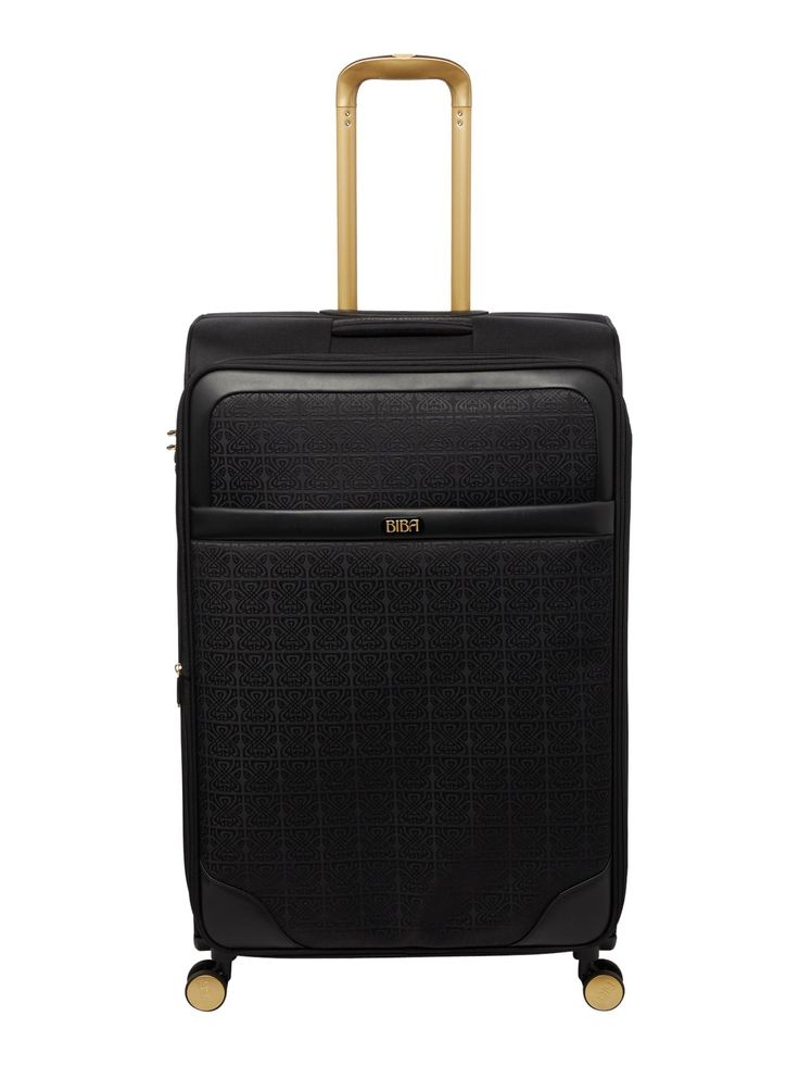 Best 25  Large suitcase ideas only on Pinterest | Cool luggage ...