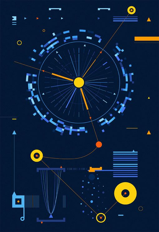 infographic and data visualization methods