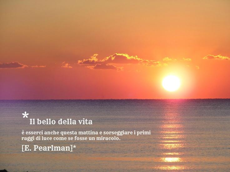 Hotel Residence Le Terrazze -  www.leterrazzehr.it  #Treviso #Veneto #Venice #hotel #relax #benessere #wellness #spas #thermal #baths #Italia #Italy #turismo #tourism