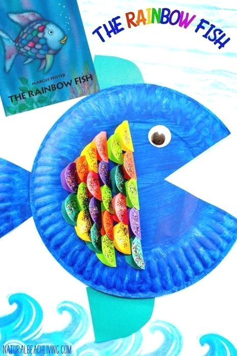 Art Craft Ideas For Kids Craftsideas Craft Ideas Pinterest