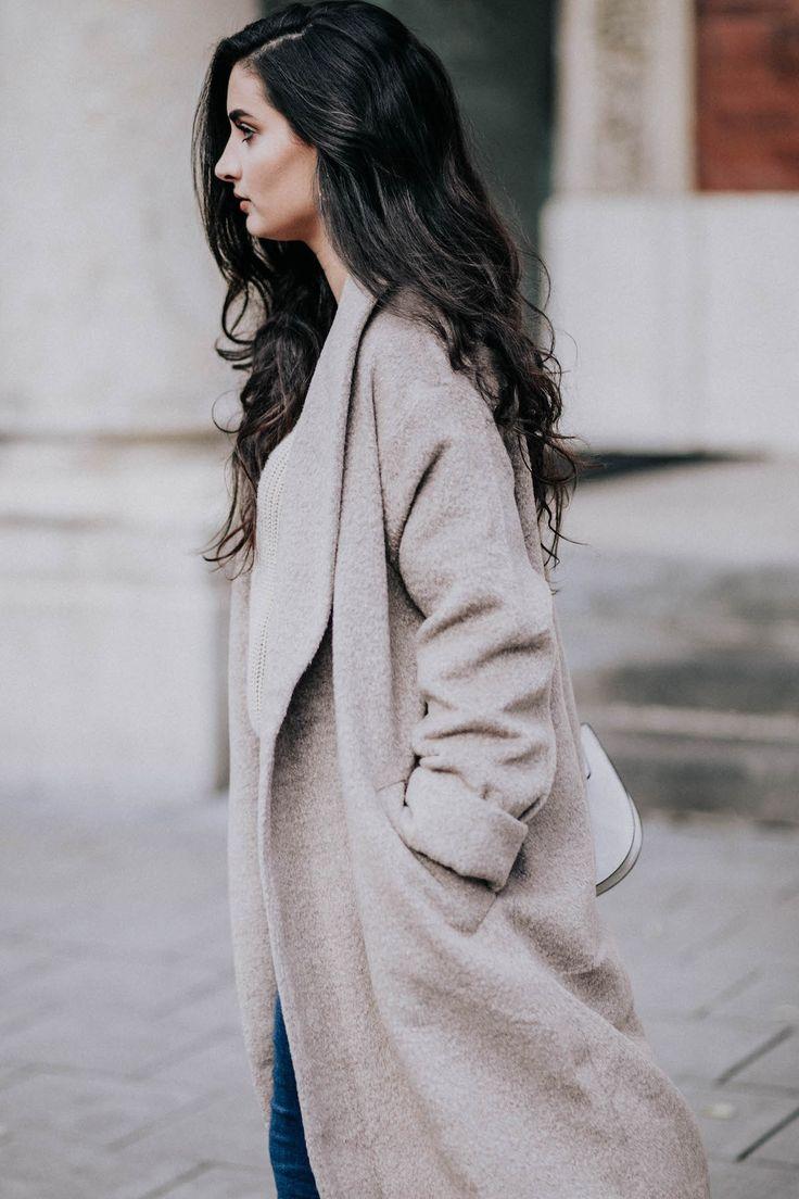 teddy-fur-camel-taupe-coat-streetstyle-fashion-blogger-blog-merna-mariella