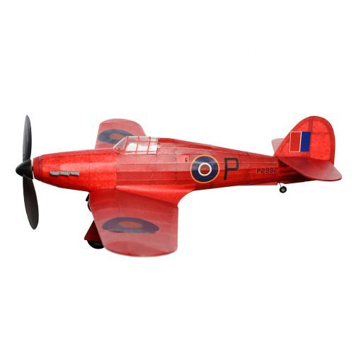 Buy the Model Hawker Hurricane from our range of toys and games gifts. For a complete range of children's gifts shop online at English Heritage. Next day and international delivery available.