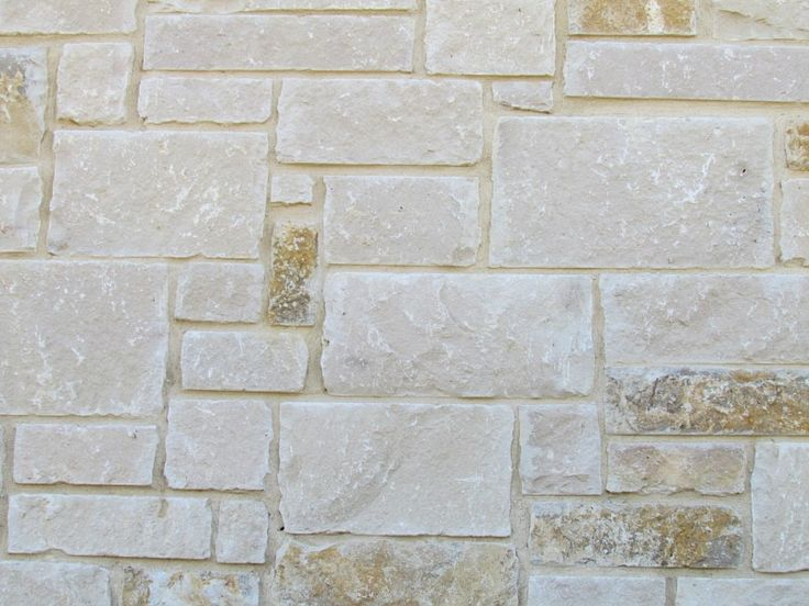 11 Best Lueders Limestone Images On Pinterest Building
