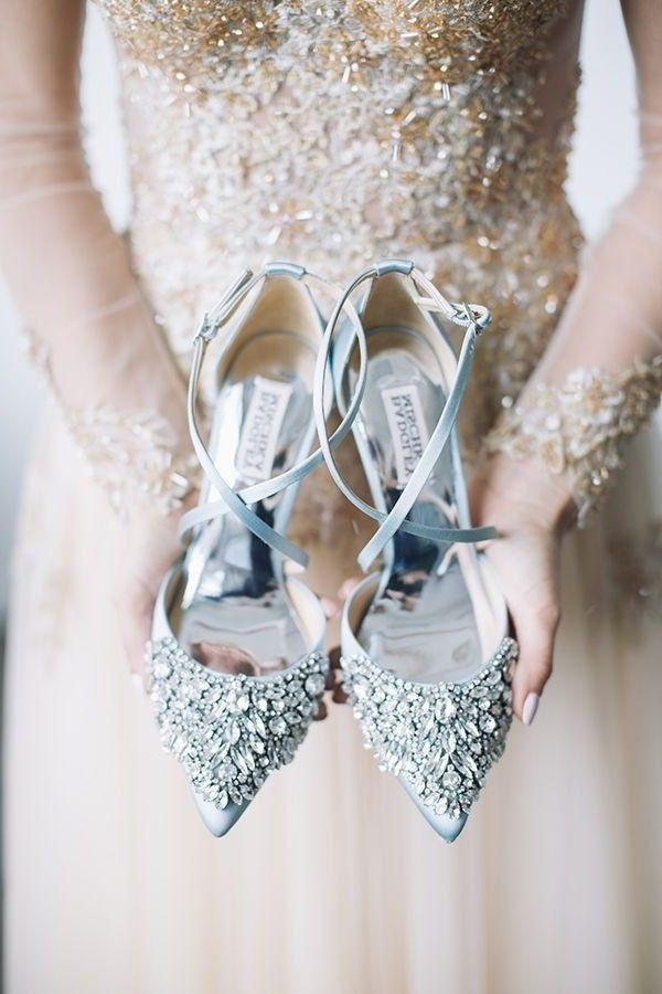 36 Blue Wedding Shoes You Will Love Amaze Paperie Blue Wedding Shoes Blue Bridal Shoes Light Blue Wedding Shoes