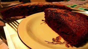 Egy finom Bögrés csokitorta ebédre vagy vacsorára? Bögrés csokitorta Receptek a Mindmegette.hu Recept gyűjteményében!