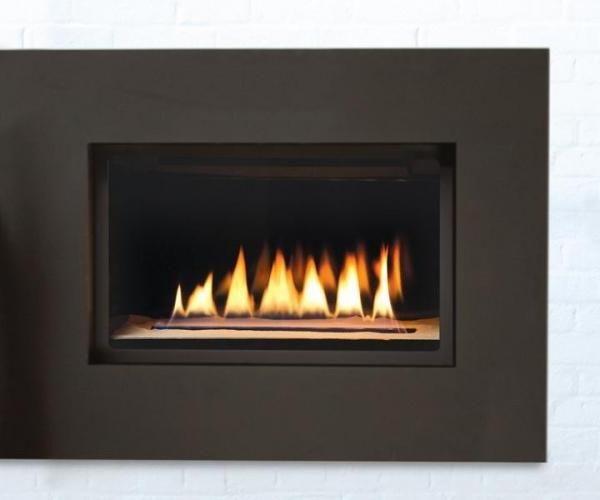 10 excellent consumer reports electric fireplaces photograph ideas rh pinterest com