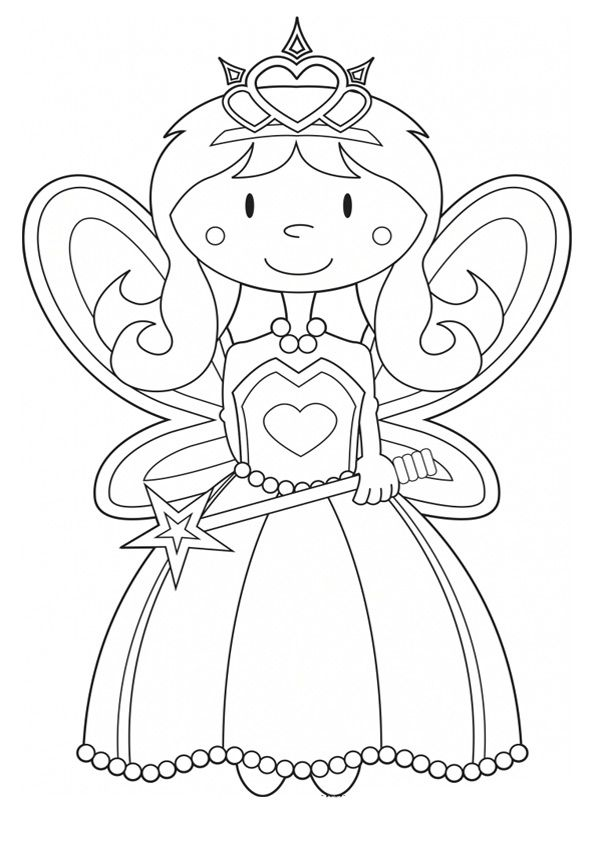 Malvorlagen Feen 04 Vogel Malvorlagen Ausmalbilder Disney Prinzessin Malvorlagen