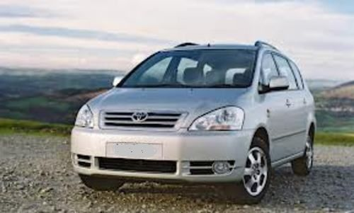 CLICK ON IMAGE TO DOWNLOAD TOYOTA AVENSIS VERSO MPV 2002-2007 WORKSHOP SERVICE MANUAL