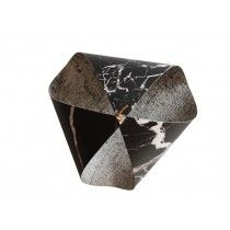 Dobbelt printet 2 ways #skål #marmor #nordisk #design #indretning