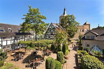 Bergisch-Gladbach, Germany