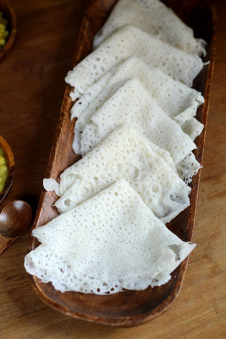 114 best kerala onam sadya recipes images on pinterest neer dosa forumfinder Image collections