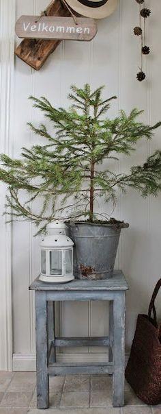 Fabulous  Christmas... : Skandynawskie inspiracje na Boże Narodzenie