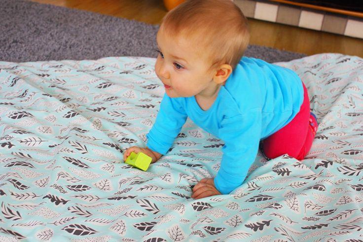 Babby bedding