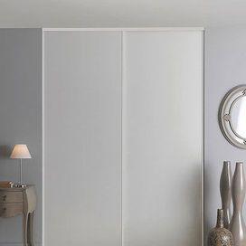 Il tuo armadio ti sta stretto? Puoi avere una vera stanza guardaroba spendendo meno di quello che pensi