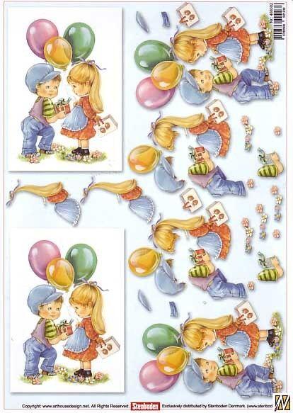 3d children - Page 12