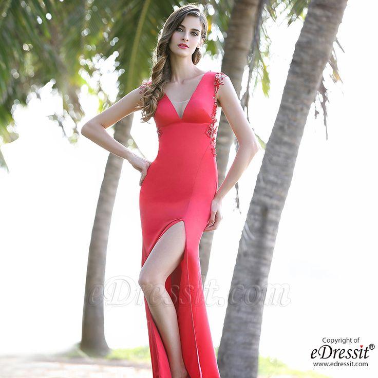 684 besten wunderschön Kleider Bilder auf Pinterest   Wunderschöne ...