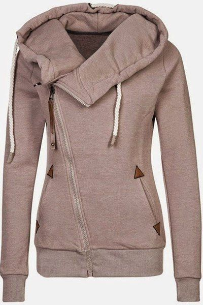 Perfect hoodie for Cricket