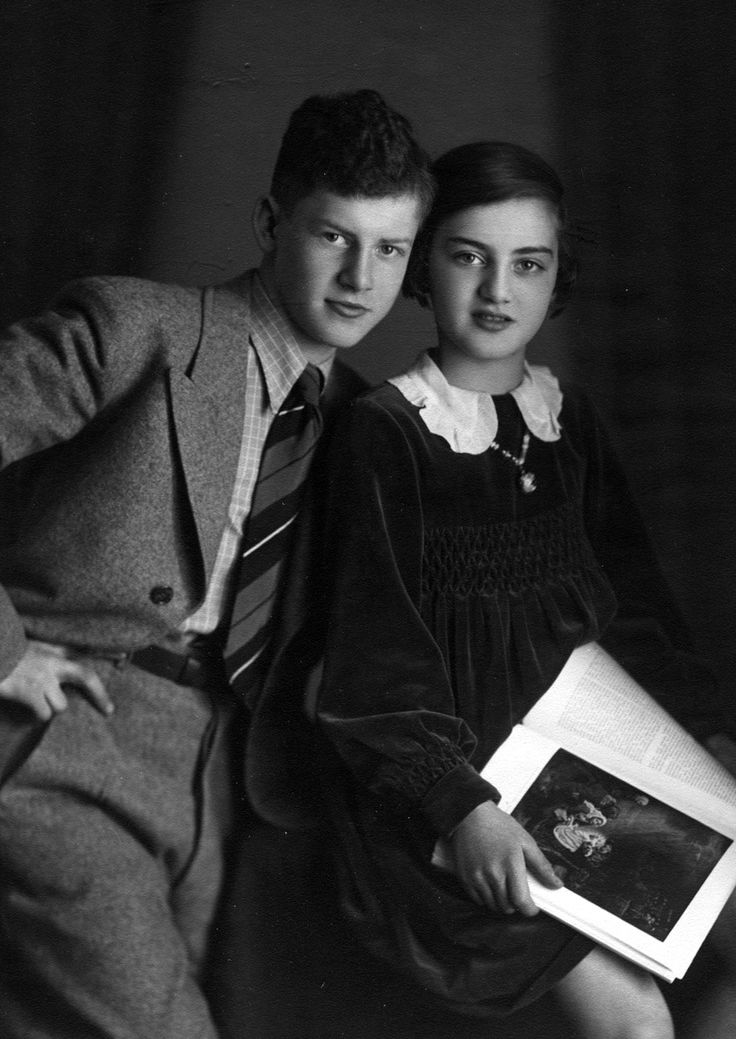 """the nazi invasion and the diary of anne frank The diary of a young girl is written in the form of letters to anne frank's imaginary friend, kitty, telling of daily life and of her thoughts while in the """"secret annex"""" where she and seven other jews were in hiding after the nazi invasion of holland."""