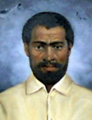 "Nat Turner's Rebellion   Background In the 19th century, Southern slave owners developed the ""peculiar institution"" of slavery as a benevolent system. They believed that the system was well-intentioned in teaching enslaved men and women how to be civilized. The idea of rebellion was farfetched because the slave owners believed that their enslaved Black men and women were …"