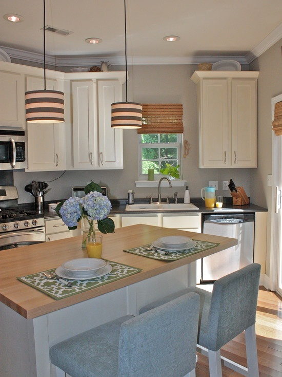 Amazing Gray 7044 Sherwin Williams Paint Colors